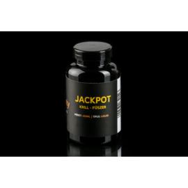Jackpot Krill-fűszer liquid 250ml